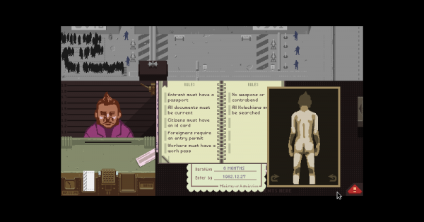 Papers-please-hiney