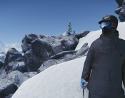SNOW Is Bringing Winter Sports To Your PC