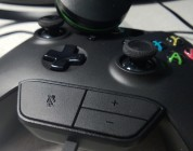 Watch the Xbox One Being Unboxed for the First Time (+ Headset Confirmed!)