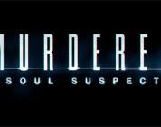 murdered_logo