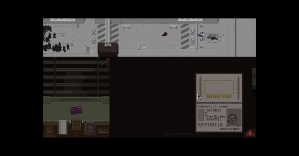 papers-please-terrorist-attack