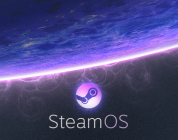 Valve Brings SteamOS To Your Living Room