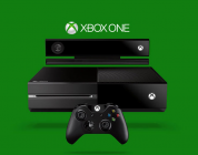 XboxOneSystem