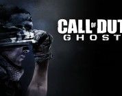 Call of Duty: Ghosts' First Single Player Trailer Certainly Impresses