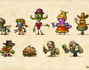 steamcharacters