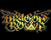 Dragon's Crown To Gain Cross-Play