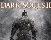 NYCC 2013: Dark Souls II Hands On Preview + Interview with Namco Bandai Community Manager J. Kartje