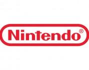 Nintendo: What Now?