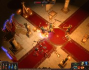 Path of Exile to be Released Tomorrow