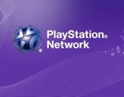 PSN Passwords Reset!