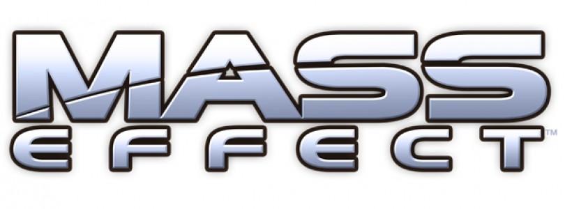 Into The Fray: My Mass Effect Wishlist