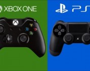 Gamers Worldwide, Welcome the Xbox One and Playstation 4