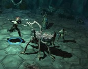 Blackguards Hands-On Preview
