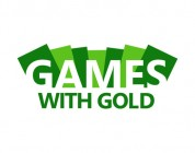 Xbox One Giving the Gift of Games With Gold