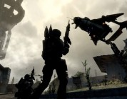 Titanfall Beta Signups are Now Open