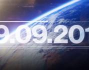 Become Legend, Eventually, with Destiny – Releasing September 9, 2014