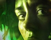 Alien: Isolation Announced!