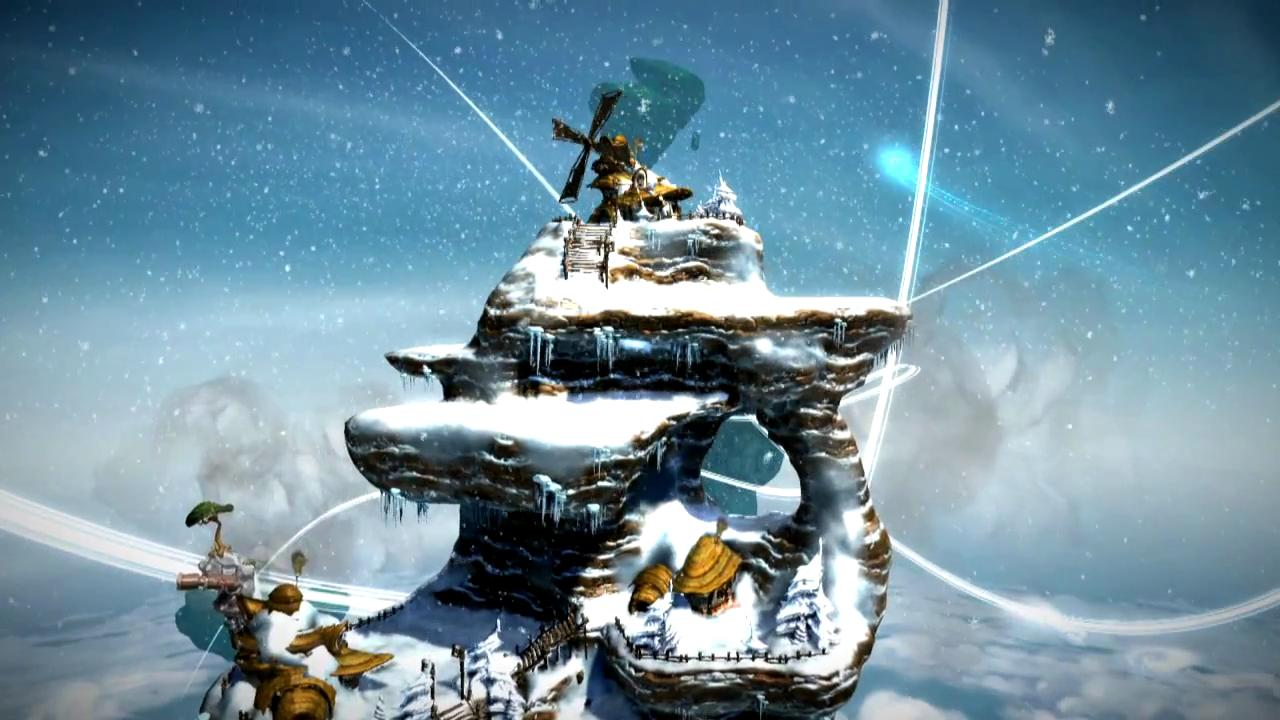 Project-Spark-1280720