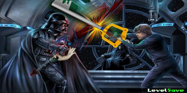 Star-Wars-Kingdom-Heats
