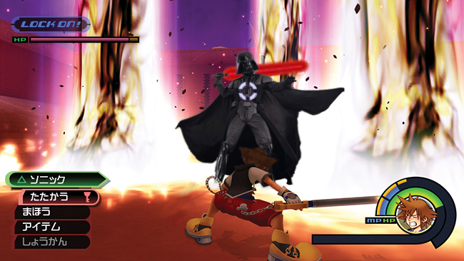 kingdom-hearts-3-sora-vs-darth-vader