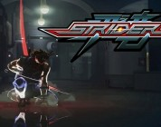 Strider Remake Releases Early & Free!