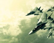 Ace Combat Infinity Hands On Preview