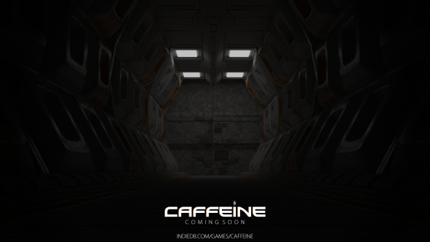 caffeine-game-main
