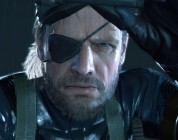 Review: Metal Gear Solid: Ground Zeroes – Short But Sweet