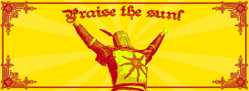 Praise-the-Sun.png