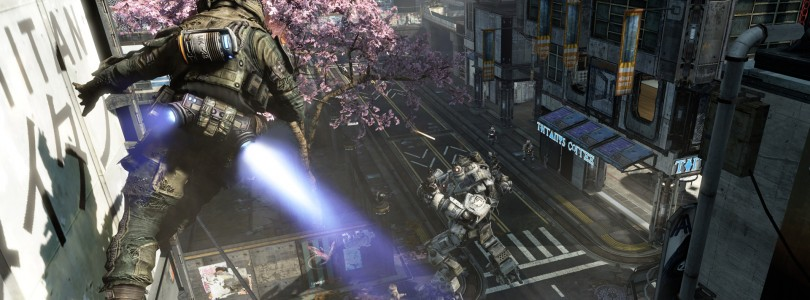 The Titanfall Launch – Almost Without a Hitch