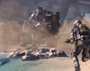 Titanfall DLC Wishlist – Hacking, Cores and More