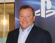 Jack Tretton Steps Down as President and CEO of Sony Computer Entertainment America UPDATED:Replacement Named