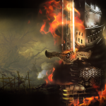 dark-souls-awesome-wallpaper