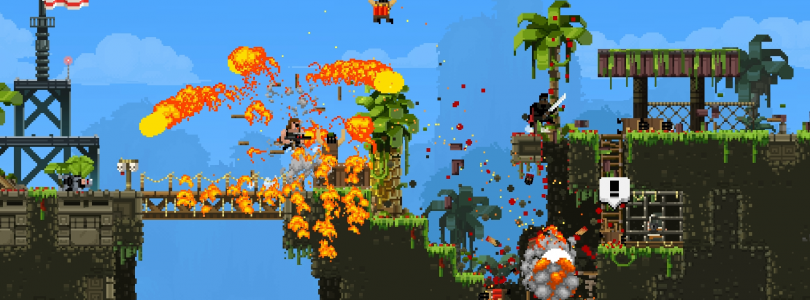 Broforce-omg-so-much-fire