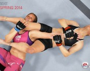 EA Sports UFC Looks Incredible in Newest Trailer