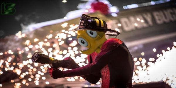 octodad-fireman