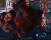 Review: inFAMOUS Second Son – The Hero PS4 Deserves