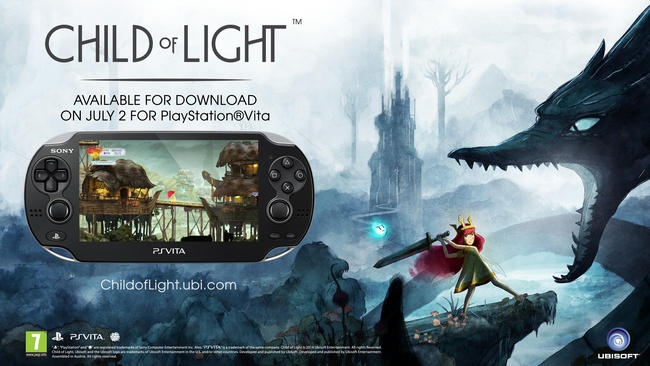 child-of-light-vita-release-date