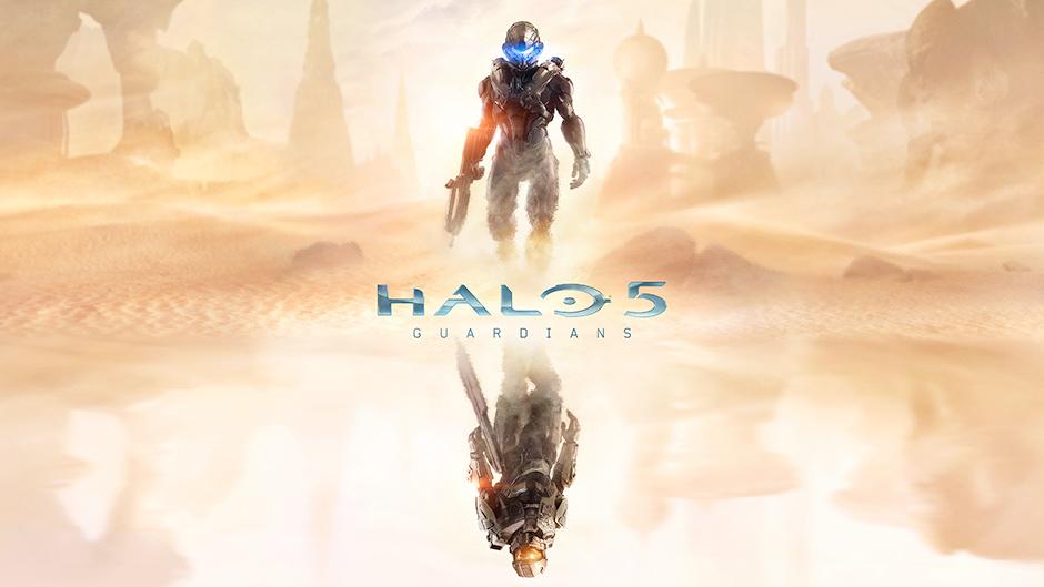 Halo5Header