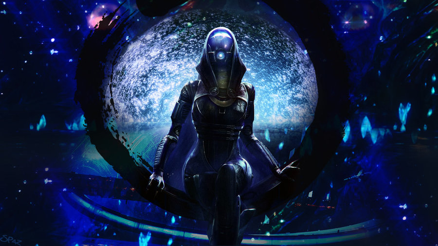 tali__zorah_wallpaper_by_logispaz-d4d7rqg