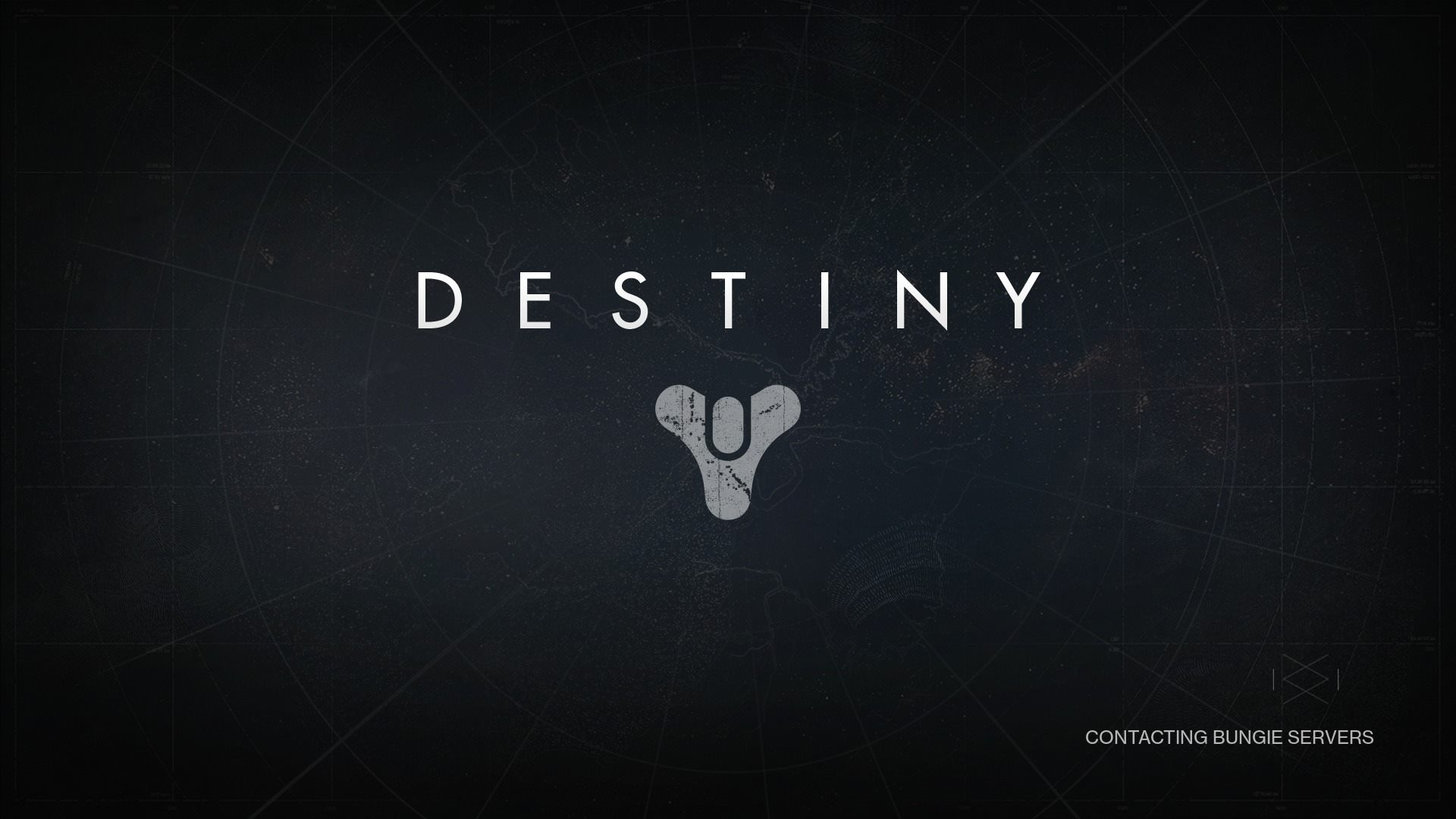 Destiny Alpha