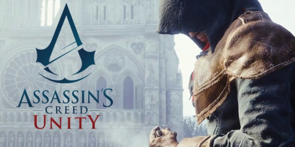 Assassins-Creed-Unity logo