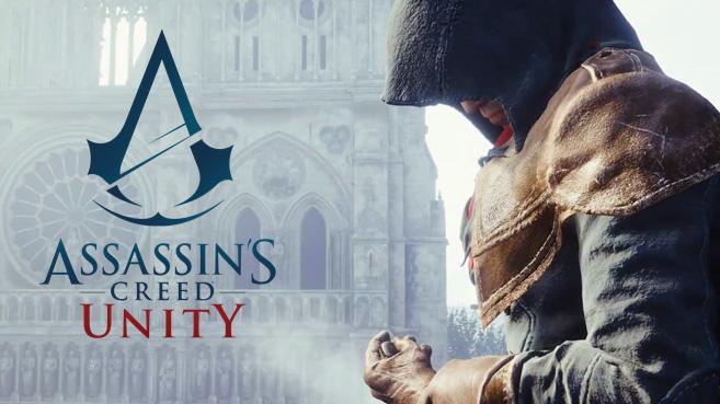 Assassins-Creed-Unity logo