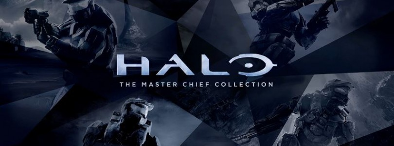 Halo: The Master Chief Collection is Coming – but is the time right?