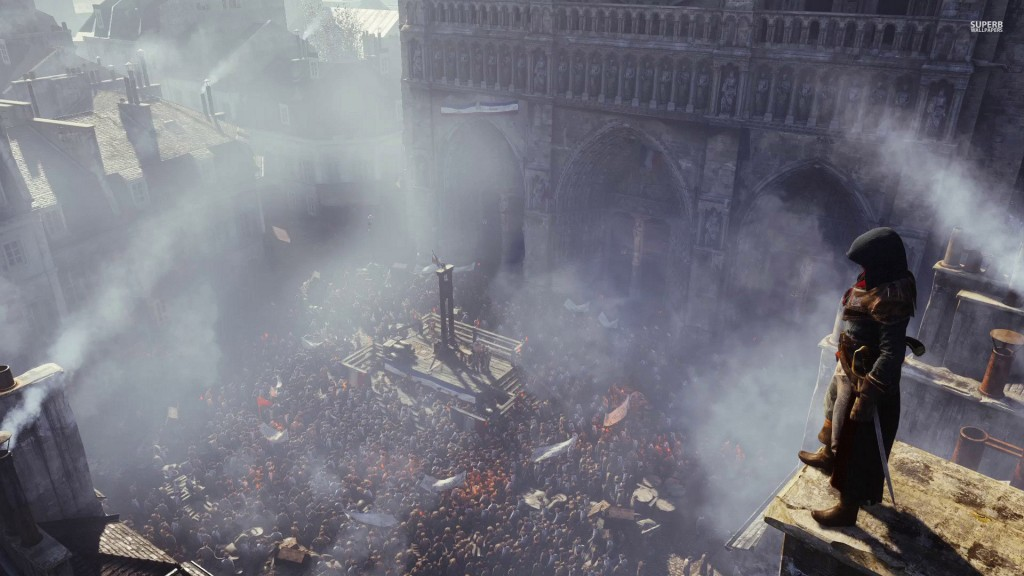 assassins-creed-unity-guillotine