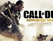 Sledgehammer and Activision Release New Call of Duty: Advanced Warfare Gameplay Trailer