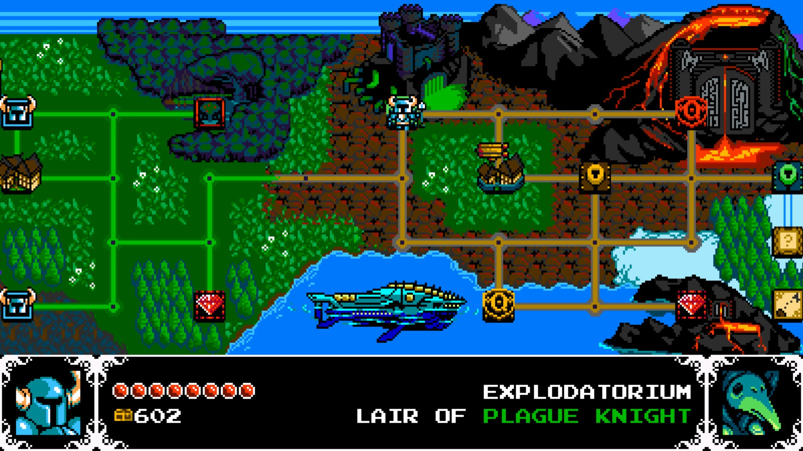 http://levelsave.com/wp-content/uploads/2014/06/shovel-knight-world-map.jpg