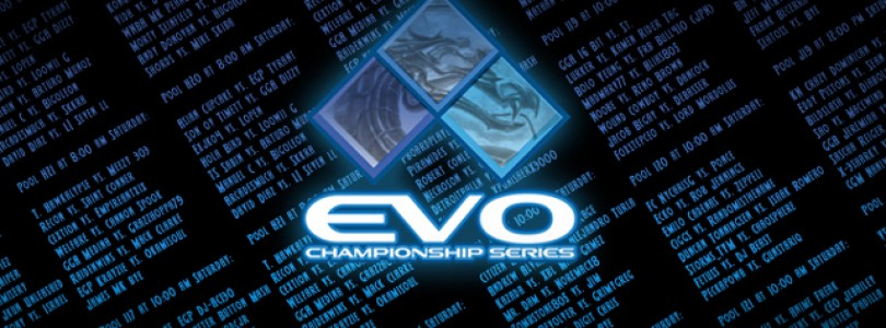 Evo 2014: Fighting Games are the Flagship of eSports