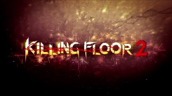 http://levelsave.com/wp-content/uploads/2014/10/killing-floor-2-logo.jpg