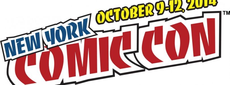 NYCC 2014 – Arrow DLC Announced at Lego Batman 3 Panel